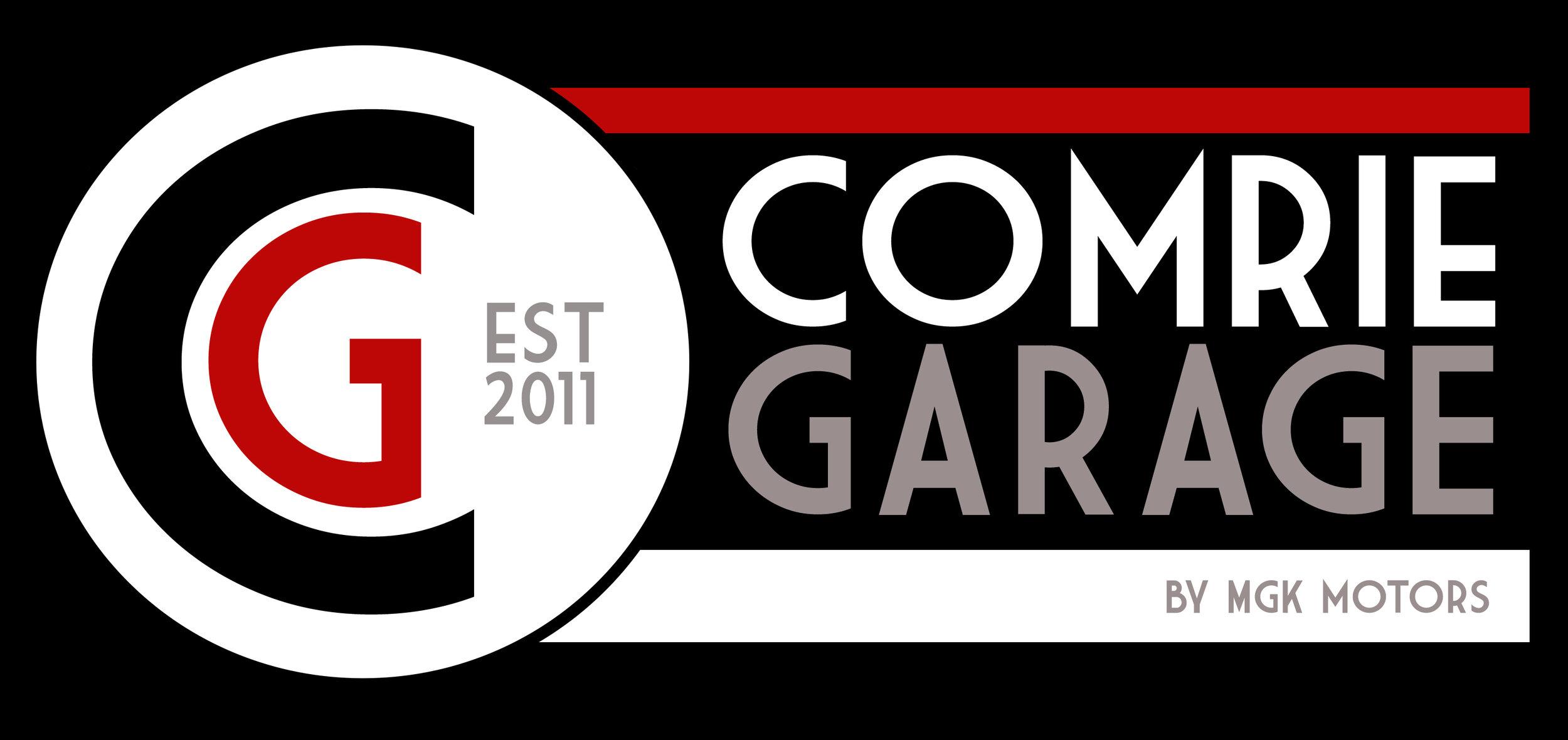 CG logo final on black.jpg