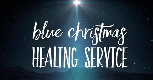 Blue Christmas Healing Service.jpg