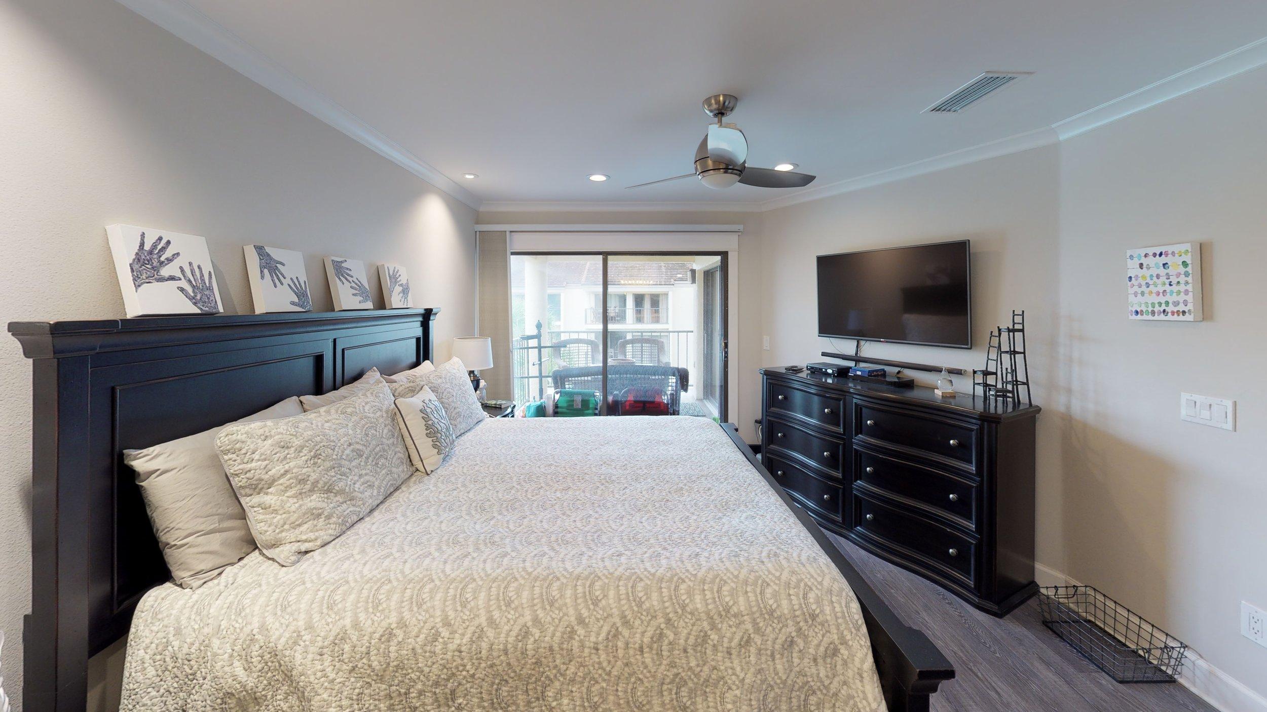 314-Caribe-Vista-Bedroom.jpg