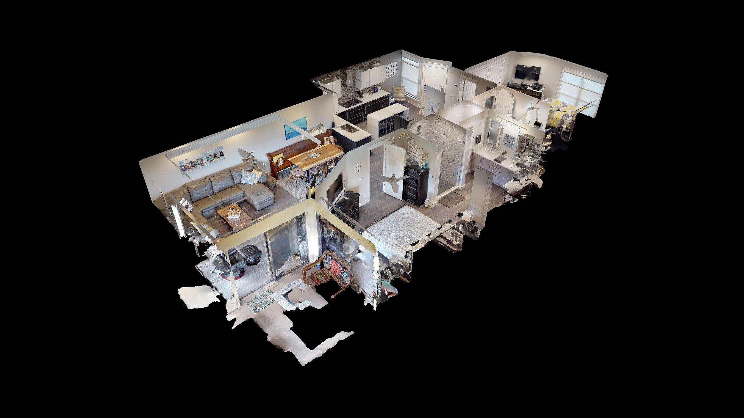 314-Caribe-Vista-Dollhouse-View.jpg