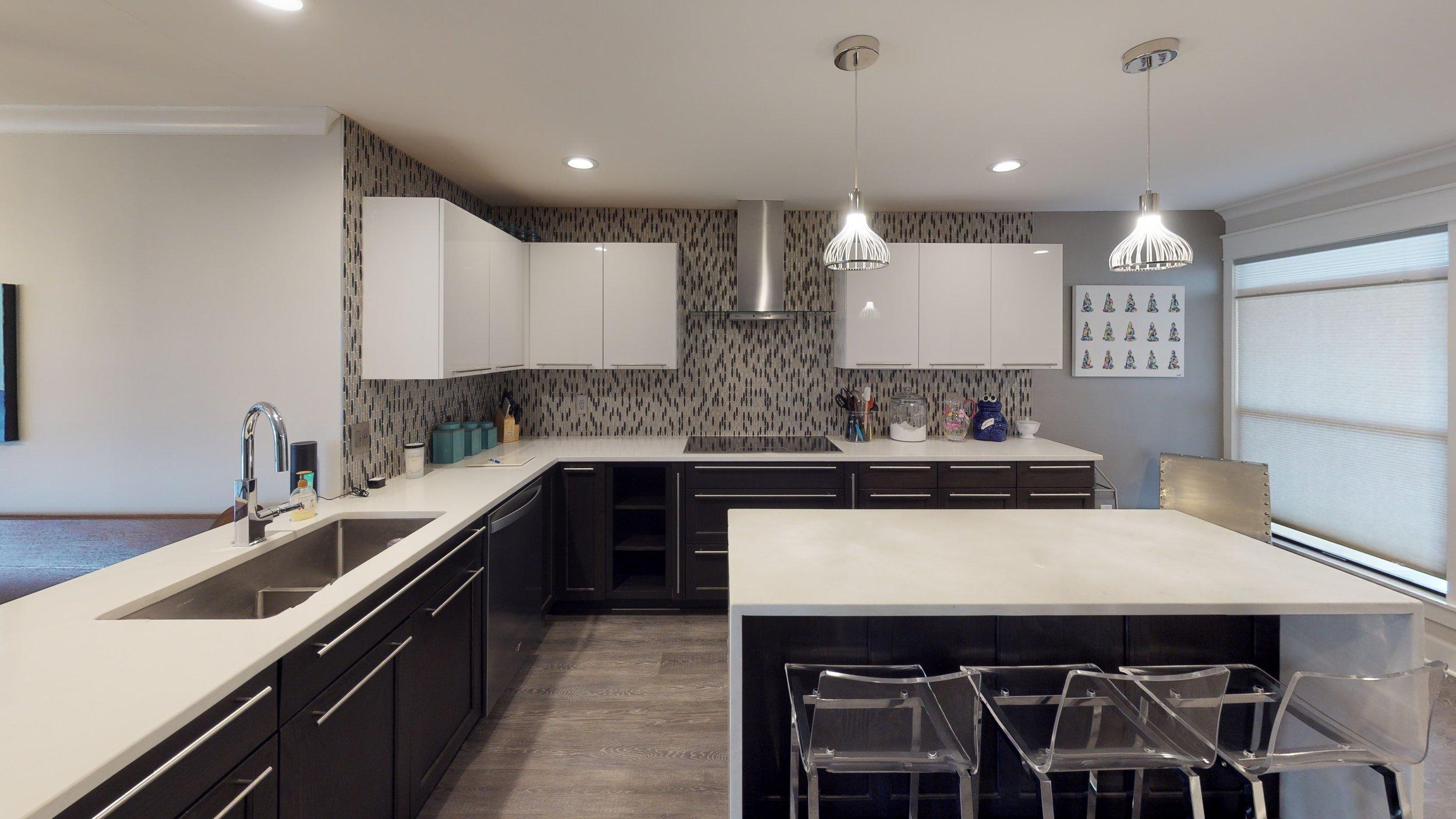 314-Caribe-Vista-Kitchen(1).jpg