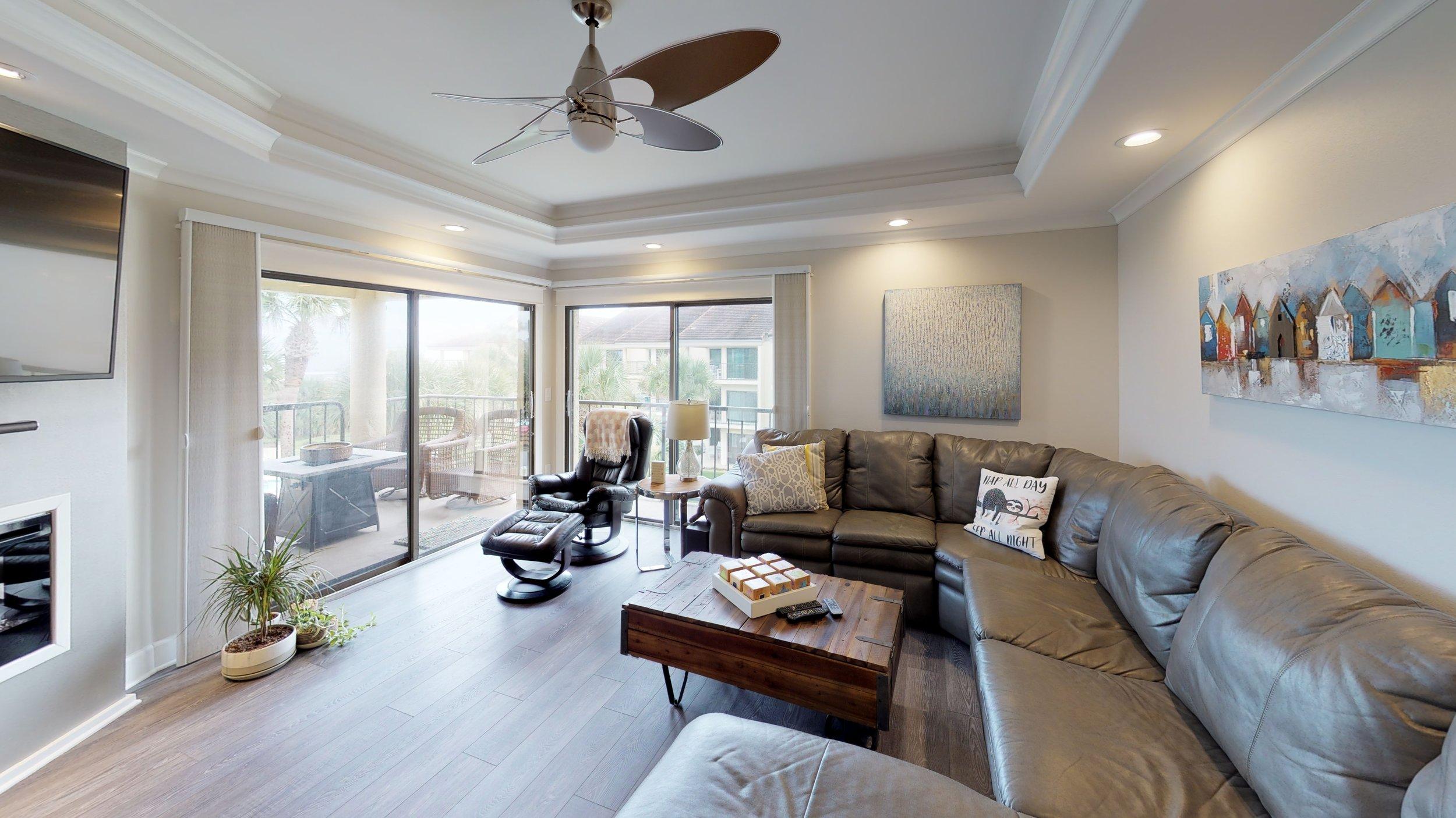 314-Caribe-Vista-Living-Room(1).jpg