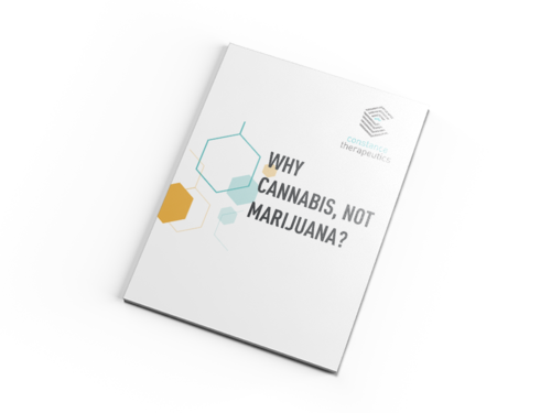 Why-Cannabis.png