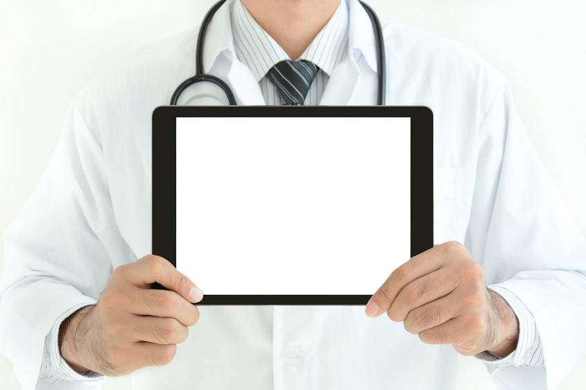 40928820_M_White_Aid_Care_Clinic_Doctor_Emergency_Health_Healthcare_Medication_Ipad_Male_.jpg