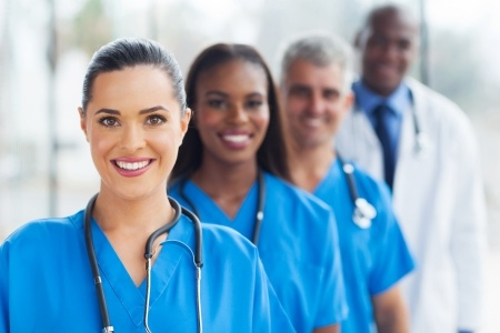 23153182_S_residents_doctors_interns_medical_stethescope_male_female_hospital.jpg