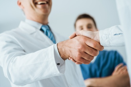 44950938_S_doctor_patient_nurse_hiring_appointment.jpg