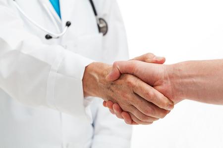 22218434_S_doctor_patient_shaking_hands.jpg