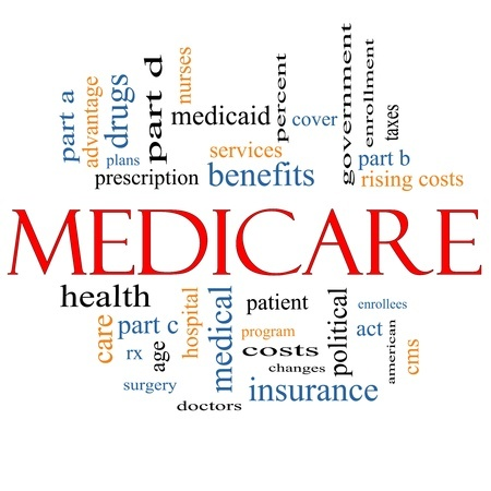 14742680_S_Medicare_ABCD.jpg