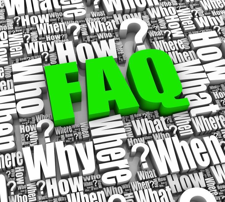 27741894_M_FAQS_.jpg