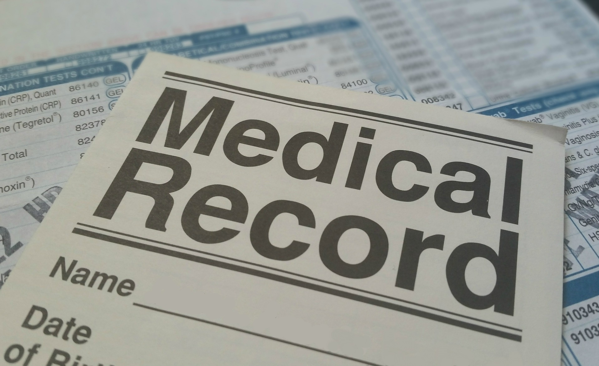 781422_1920_M_Medical Records_forms_Paper_document.jpg