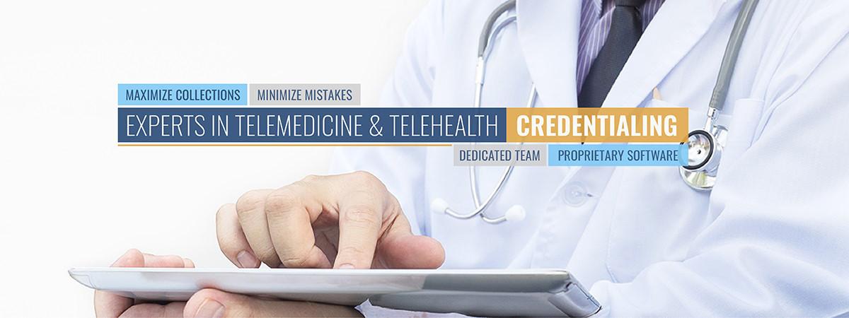 Telemedicine S.jpg