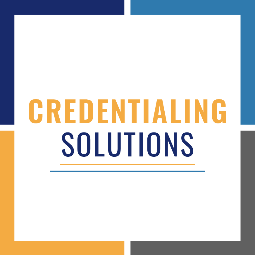 Credentialing Solutions 2.png