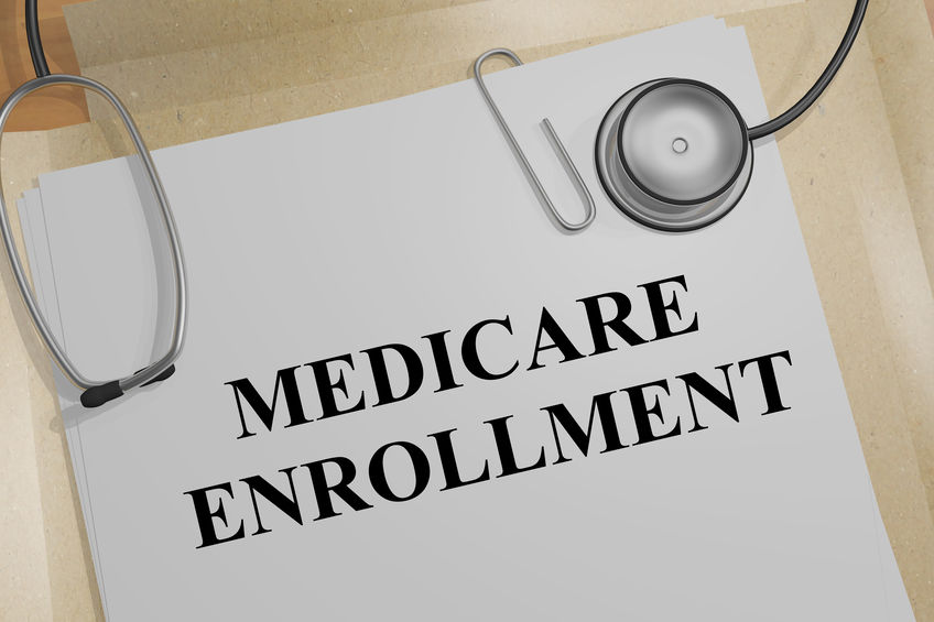 116426605_M_medicare_enrollment.jpg