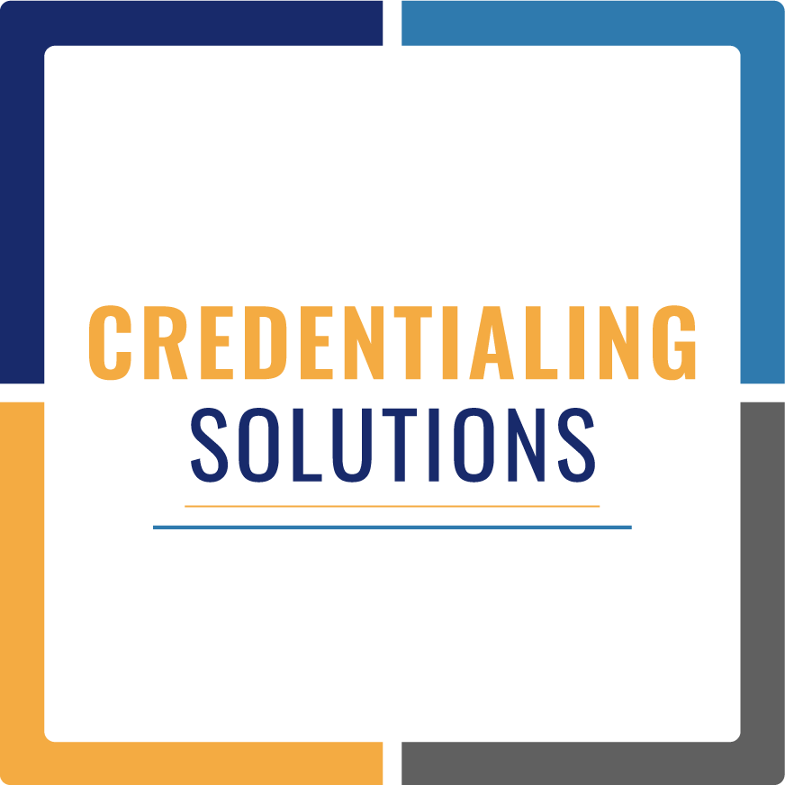 Credentialing Solutions 3.png