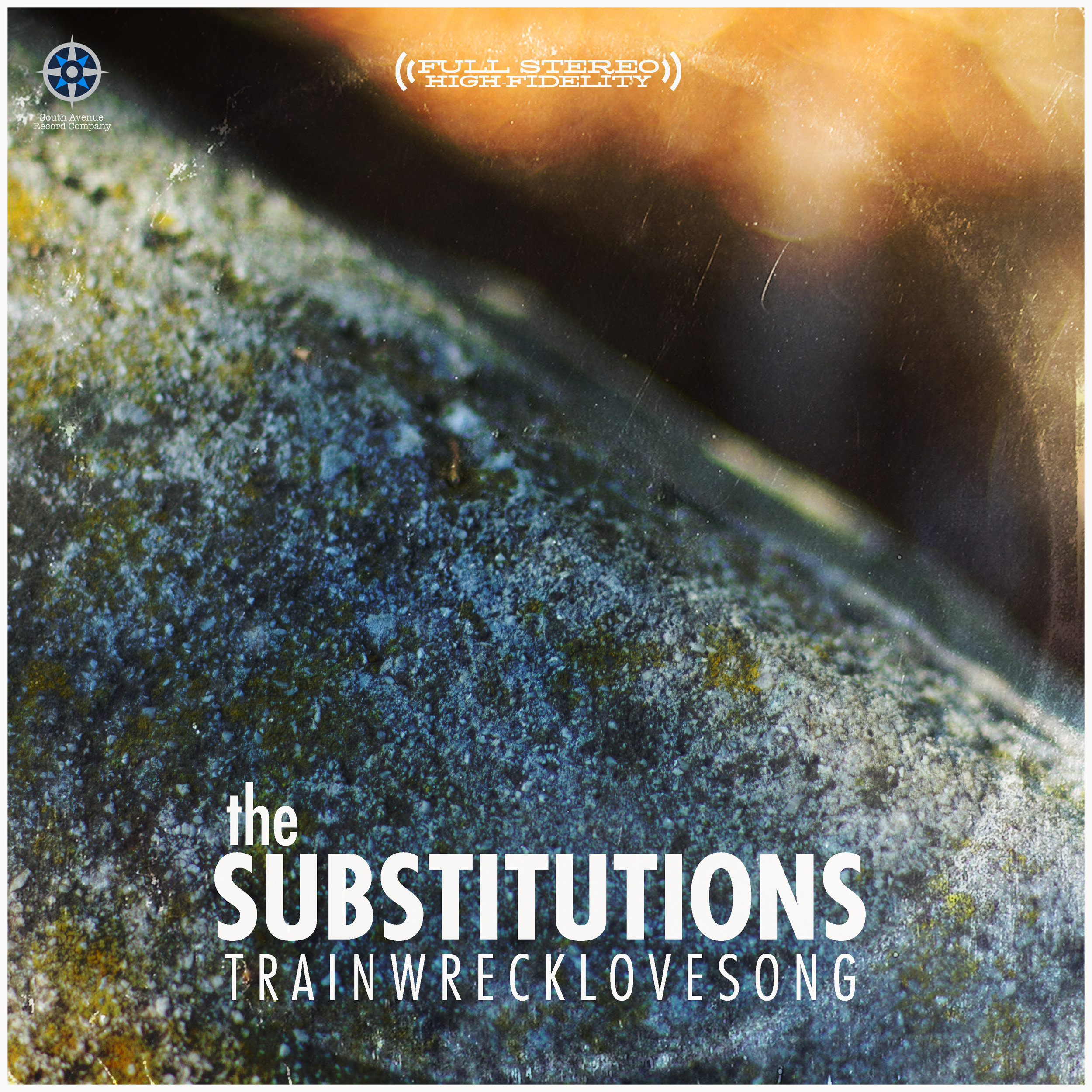 the Substitutions Release Poster.png