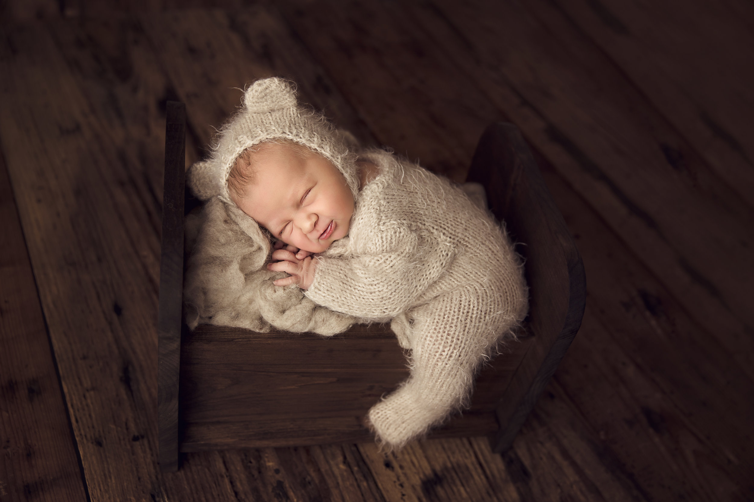 IMG_9728 Katy newborn photographer Longview newborn photographer East Texas newborn photographer Central Texas newborn photographer Cypress newborn photographer.jpg