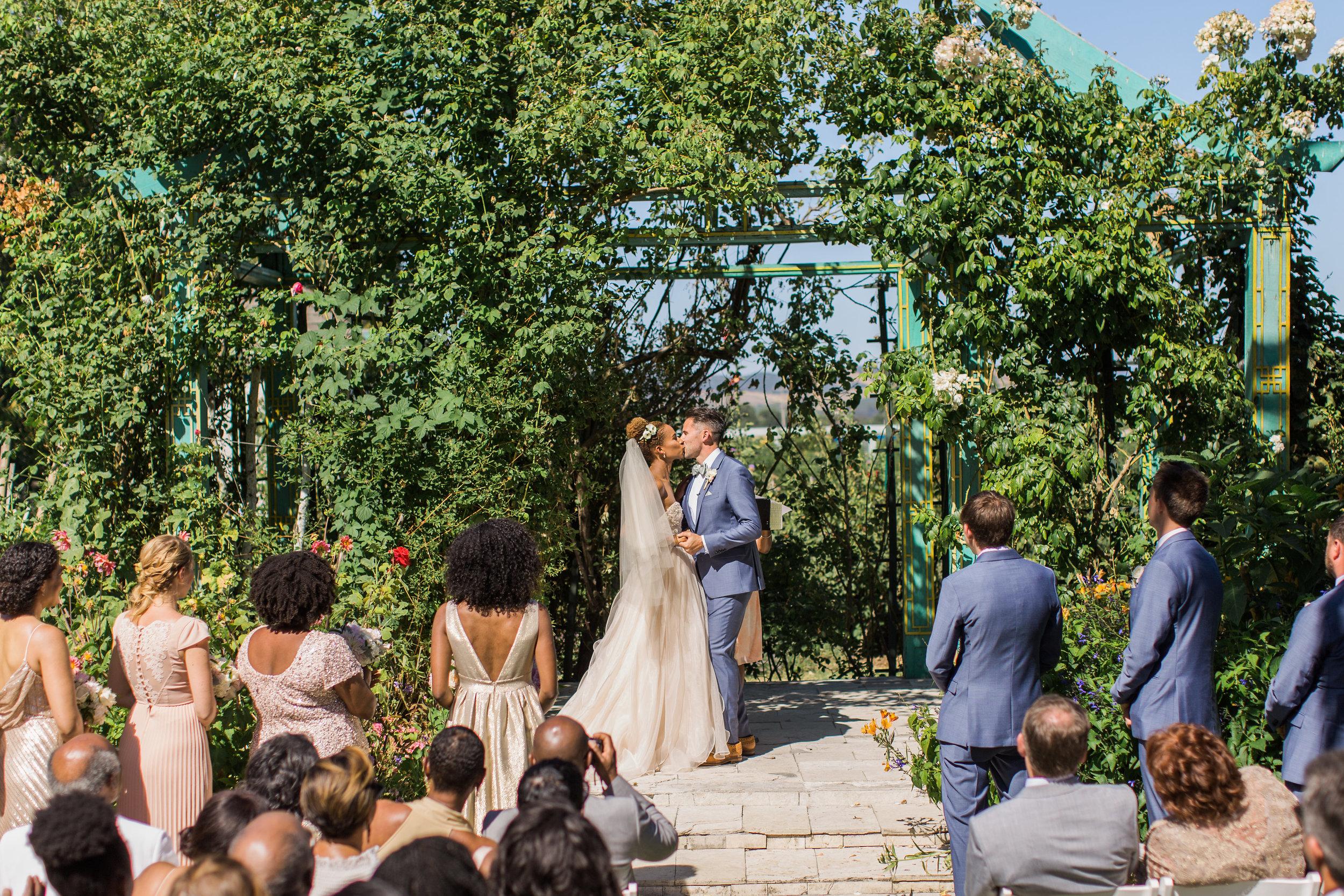 eric-chelsae-wedding-347.jpg