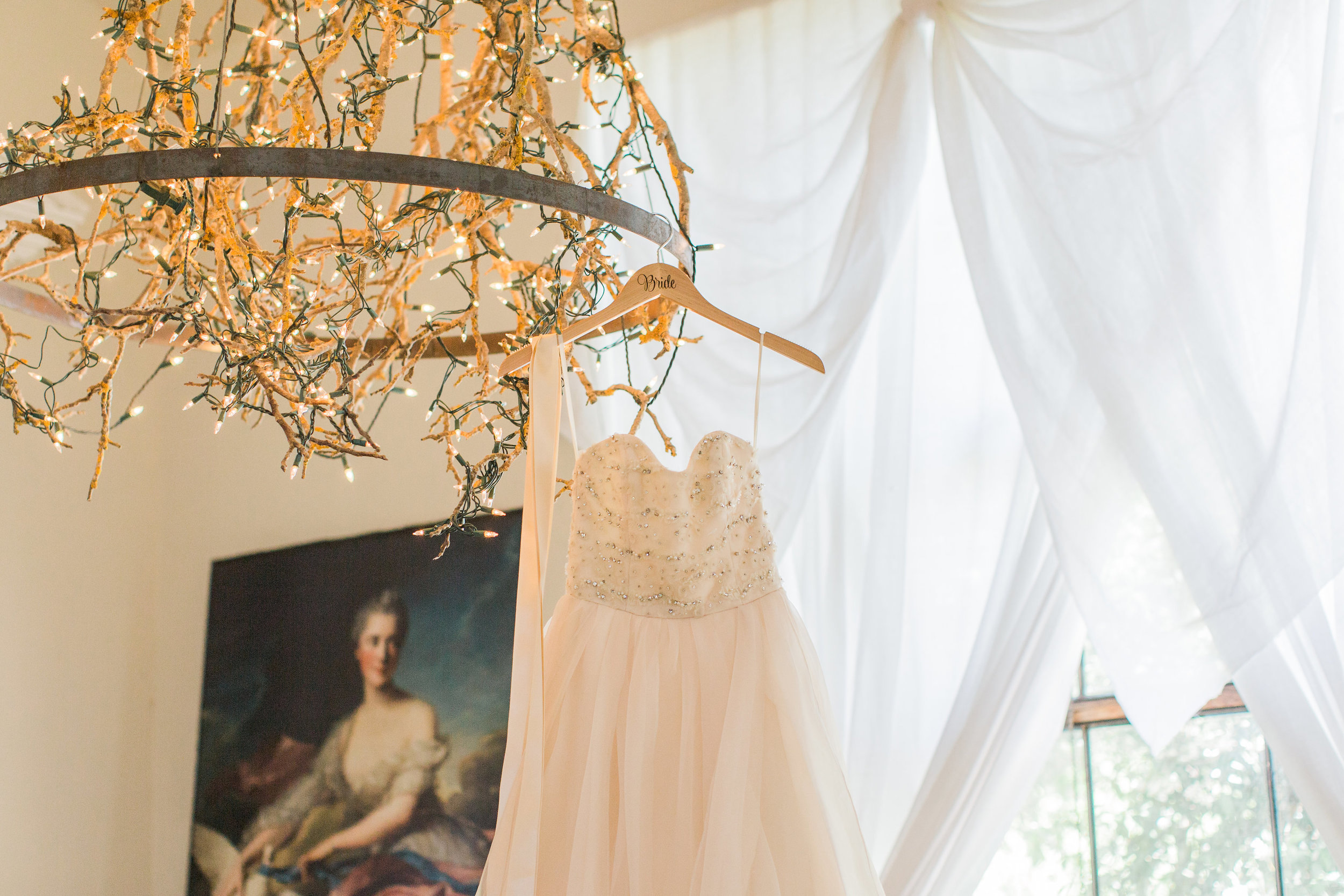 eric-chelsae-wedding-2.jpg