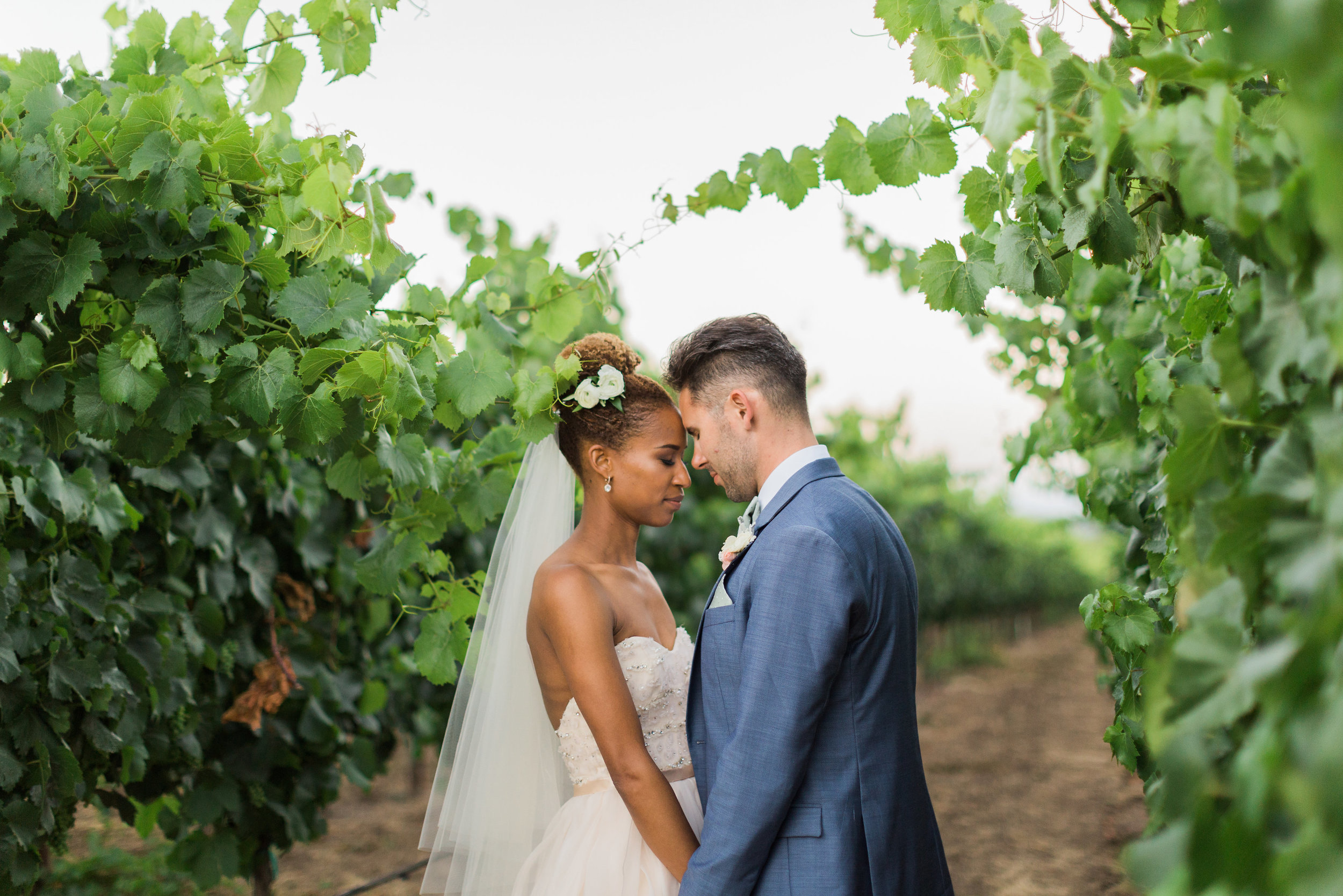 eric-chelsae-wedding-636.jpg
