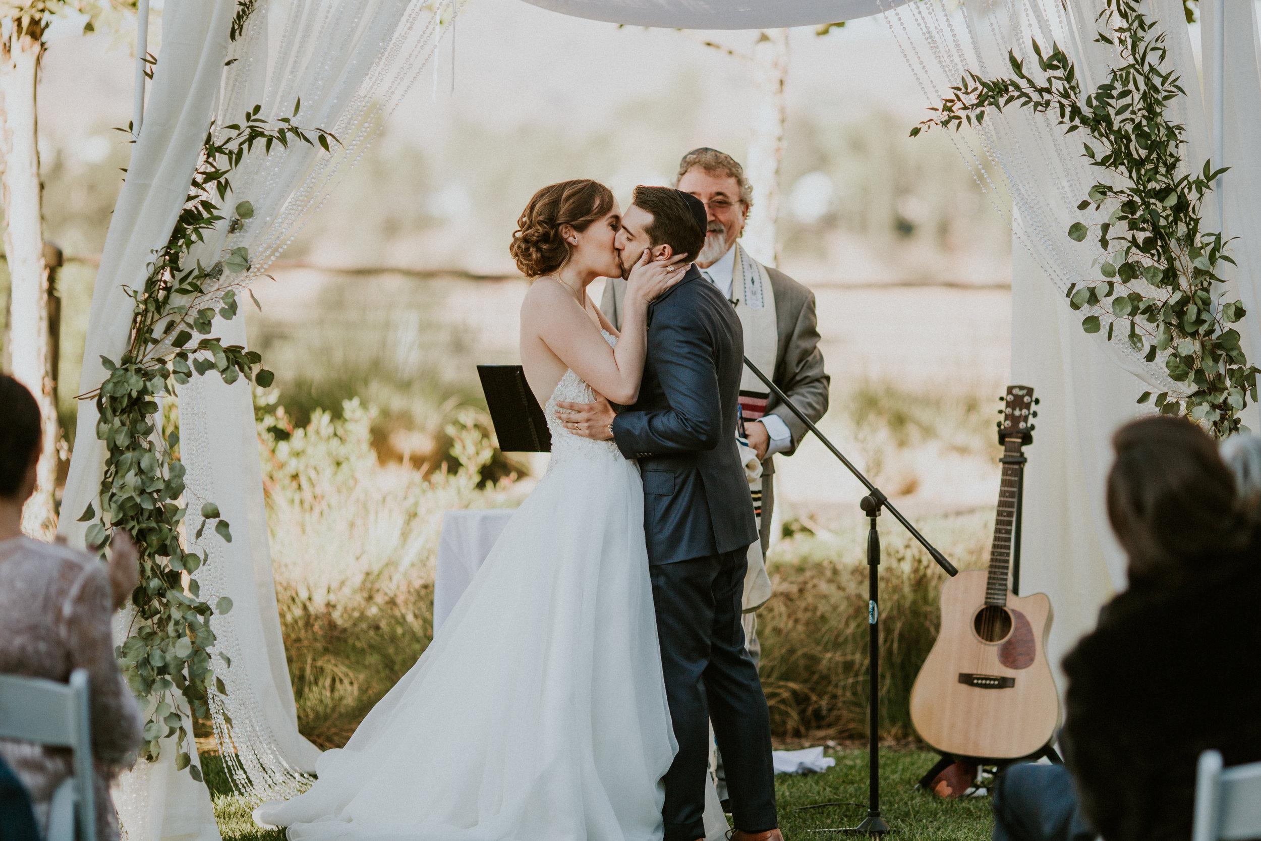 Kraus-Wedding-Ceremony (42).jpg