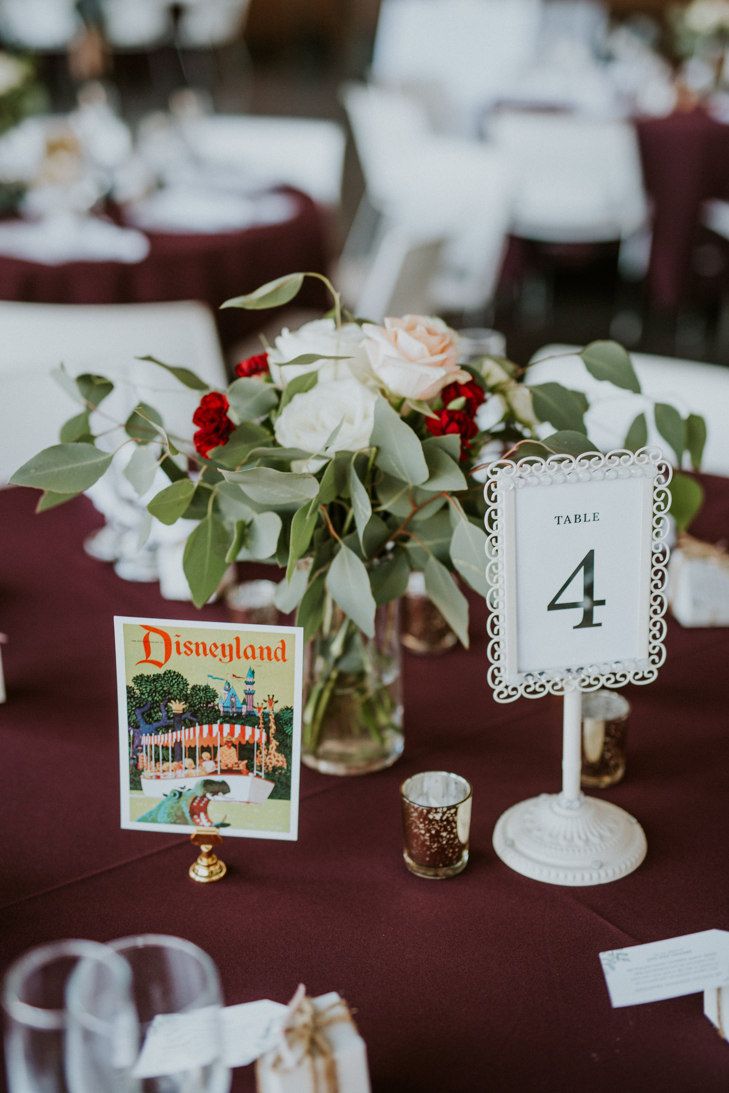 Kraus-Wedding-Details (14).jpg