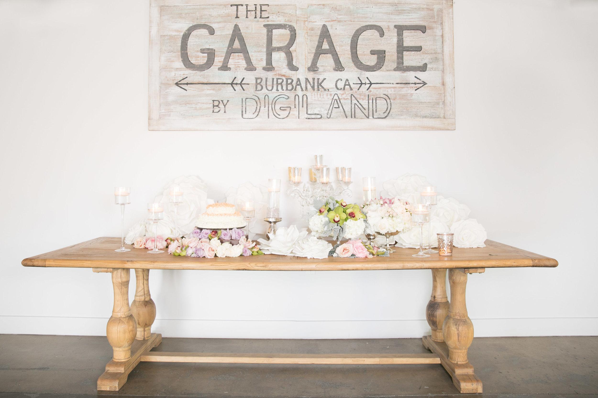 garagestylewedding-66.jpg
