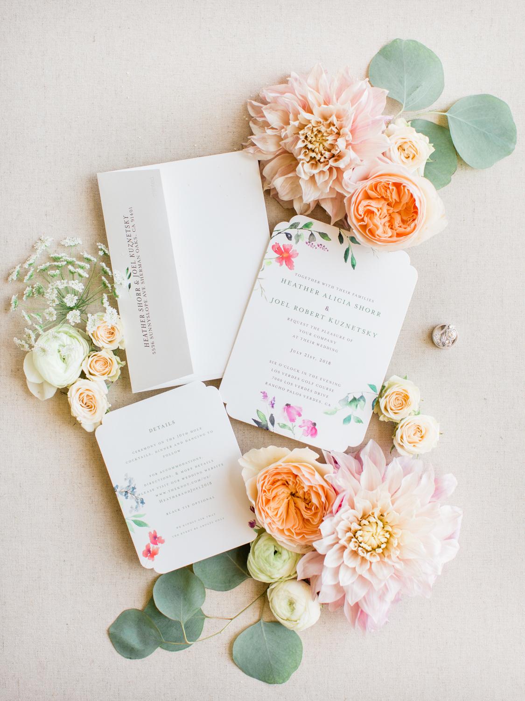 terranea-wedding-palos-verdes-009.jpg