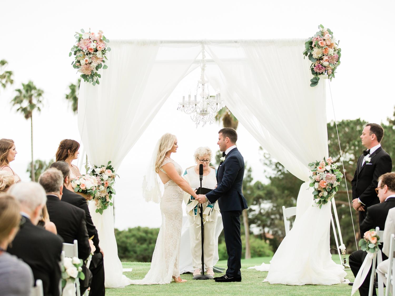 terranea-wedding-palos-verdes-459.jpg