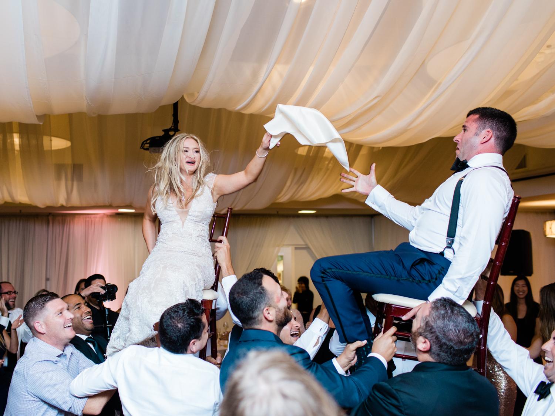 terranea-wedding-palos-verdes-836.jpg