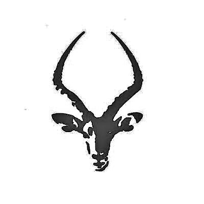 Impala - $1,000 - (2) Two Person Teams RegisteredEight Complimentary BeersFour Complimentary Food Truck Items Four Pieces of Impala Toss Swag Custom Cornhole Board Design SetAdvertisement during PHS School-wide Events
