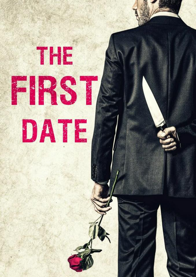 Click The First Date poster to stream on Amazon.