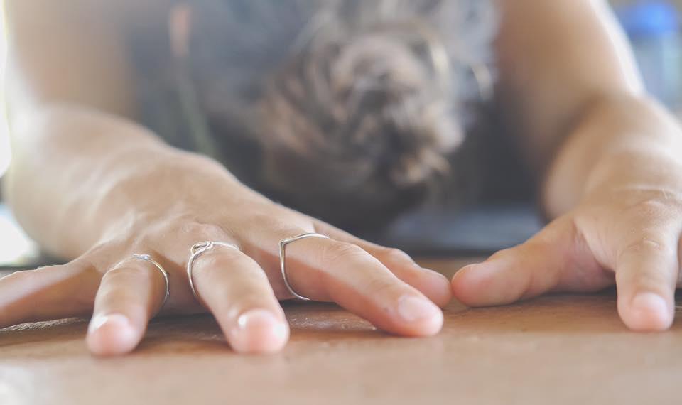 Photo: Exhale Yoga Retreats