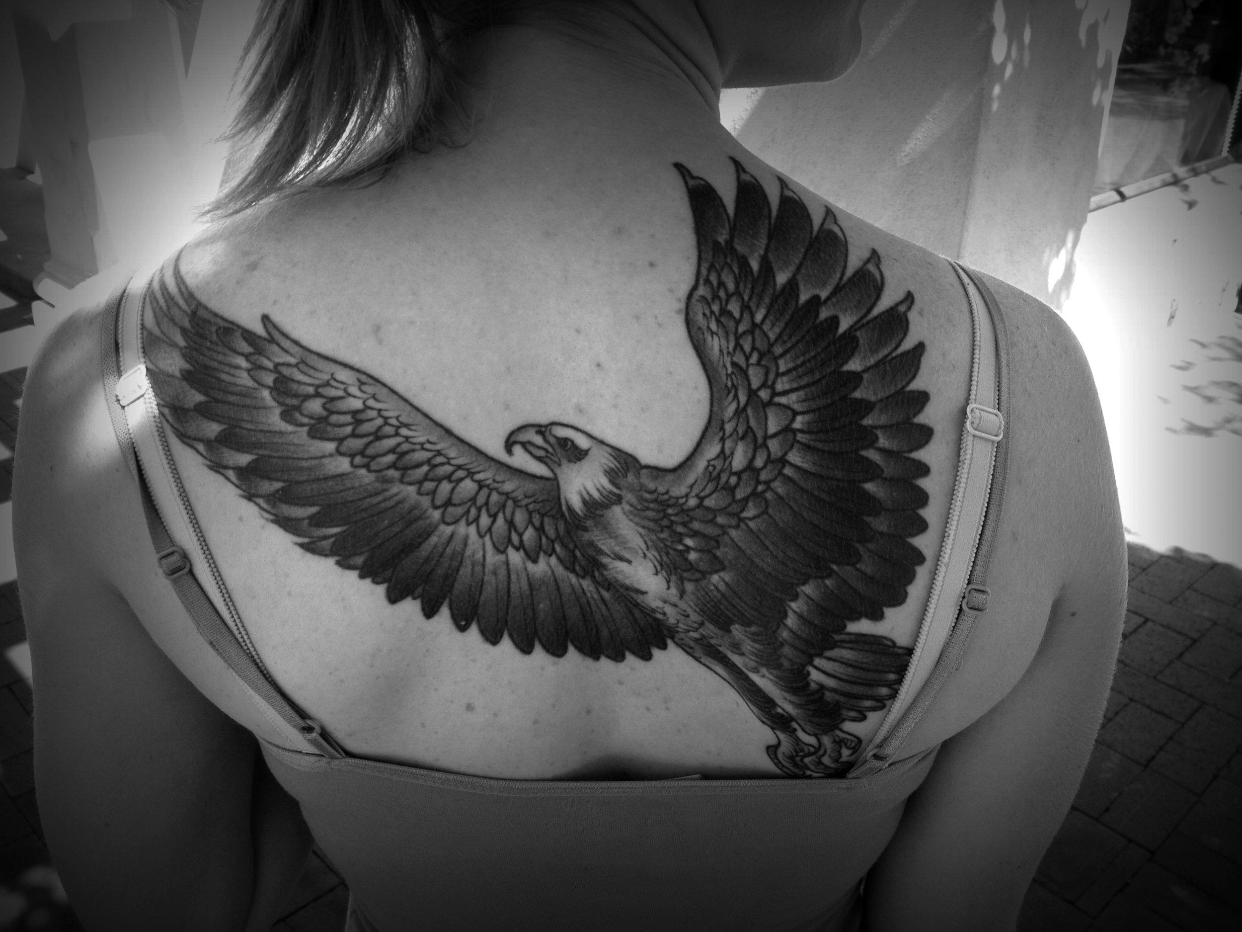 EagleCoverup.jpg