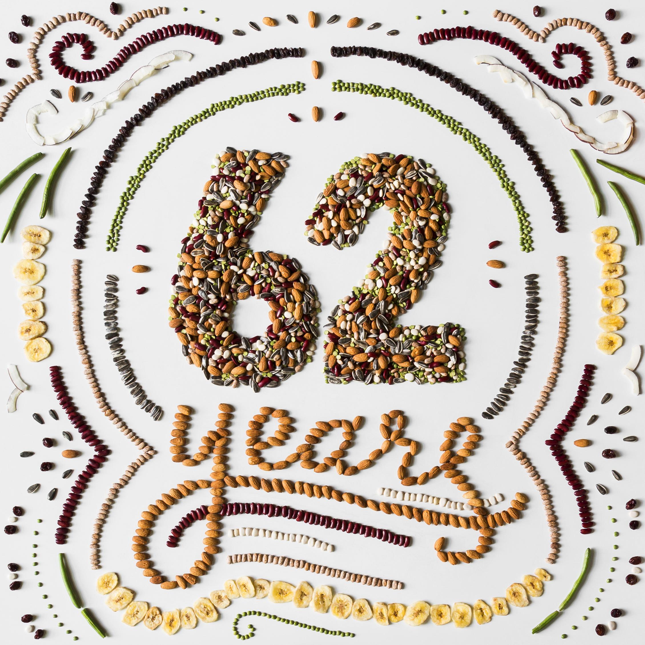 NG_62 Years_01.jpg