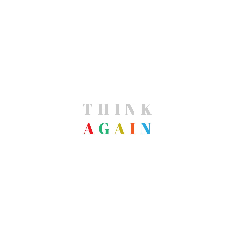 ThinkAgain-10.png