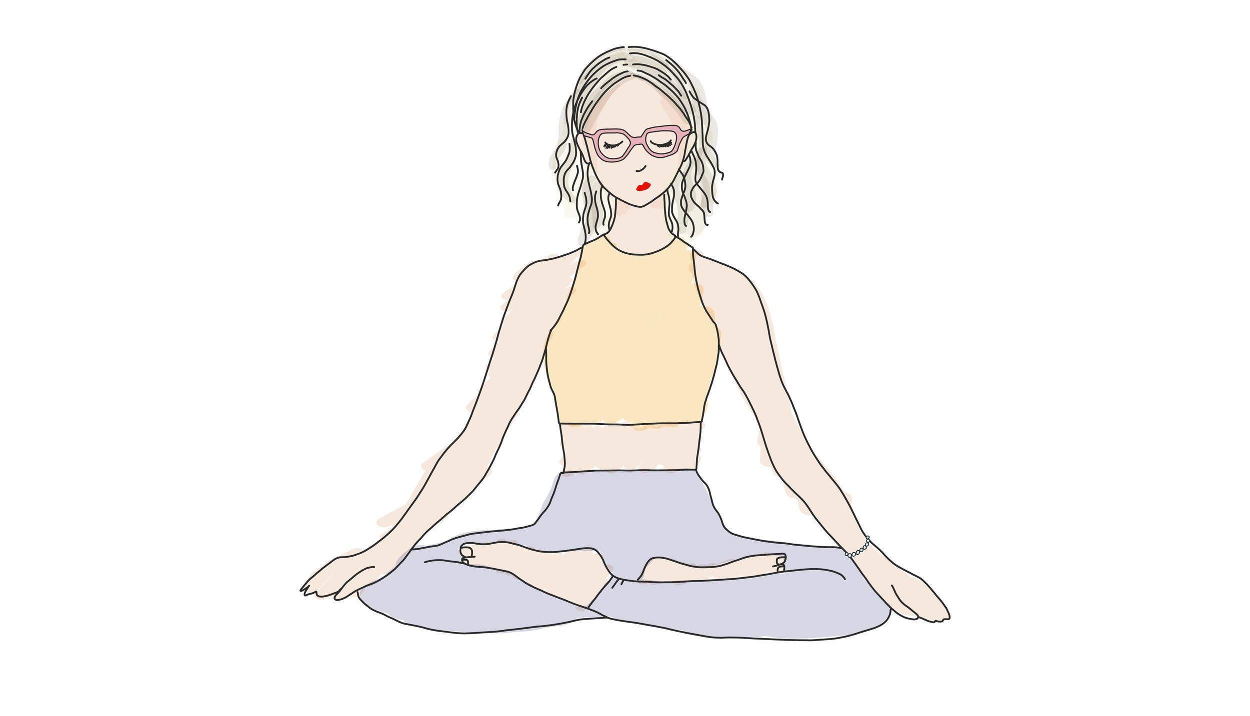YogaIllustration-02.jpg