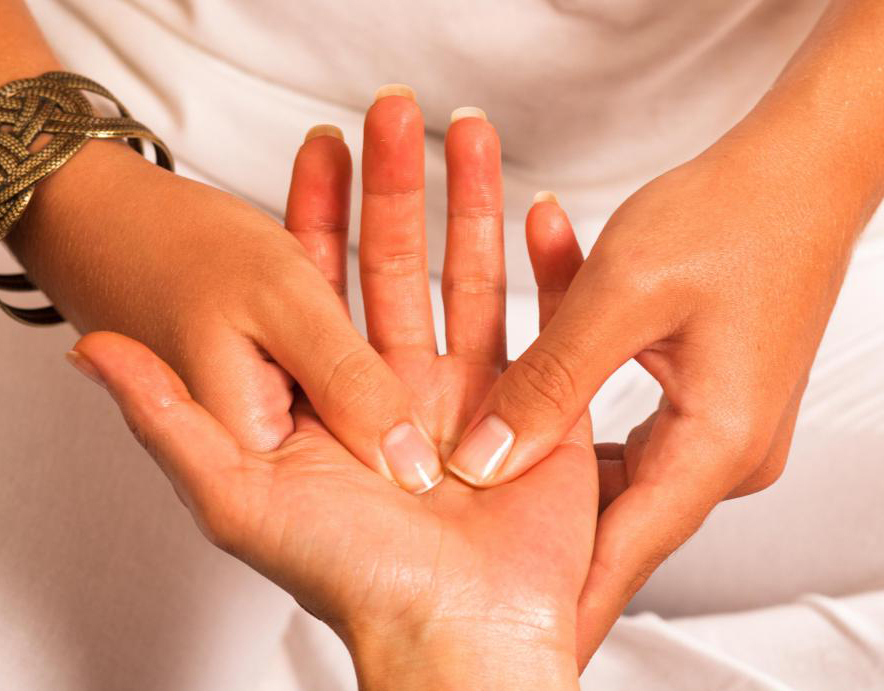 person-receiving-hand-massage.jpg
