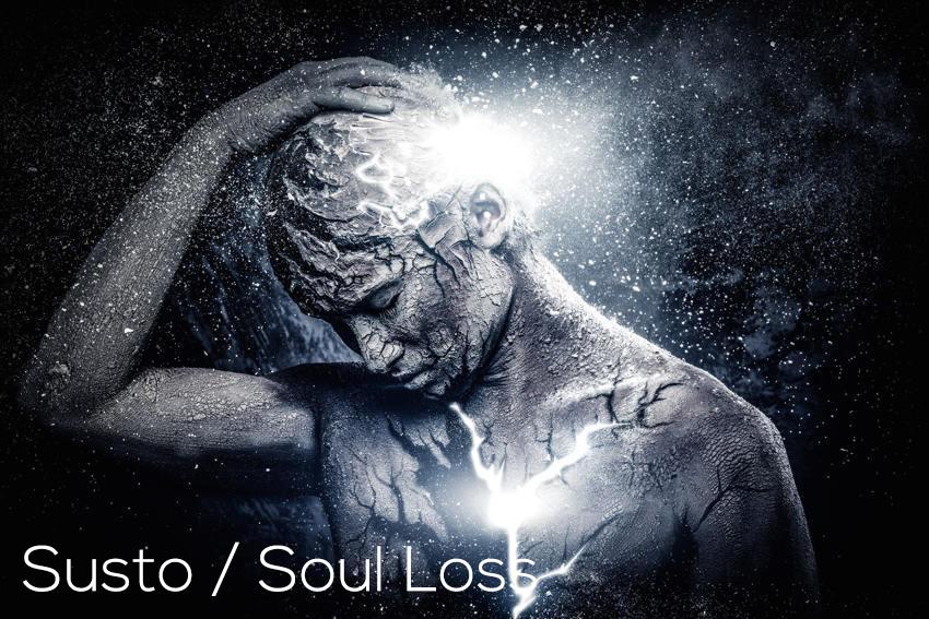 Soul-Retrieval.jpg