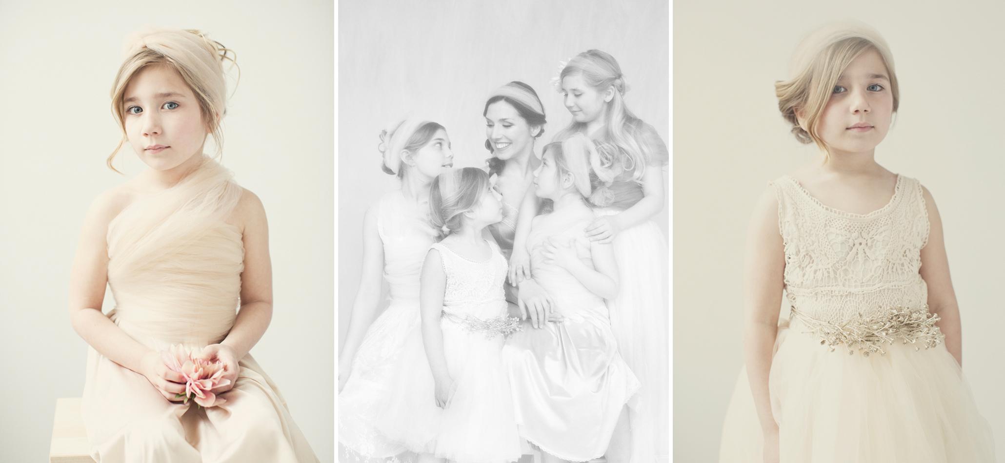 CarrieRoseman_CSC_triptych2.jpg