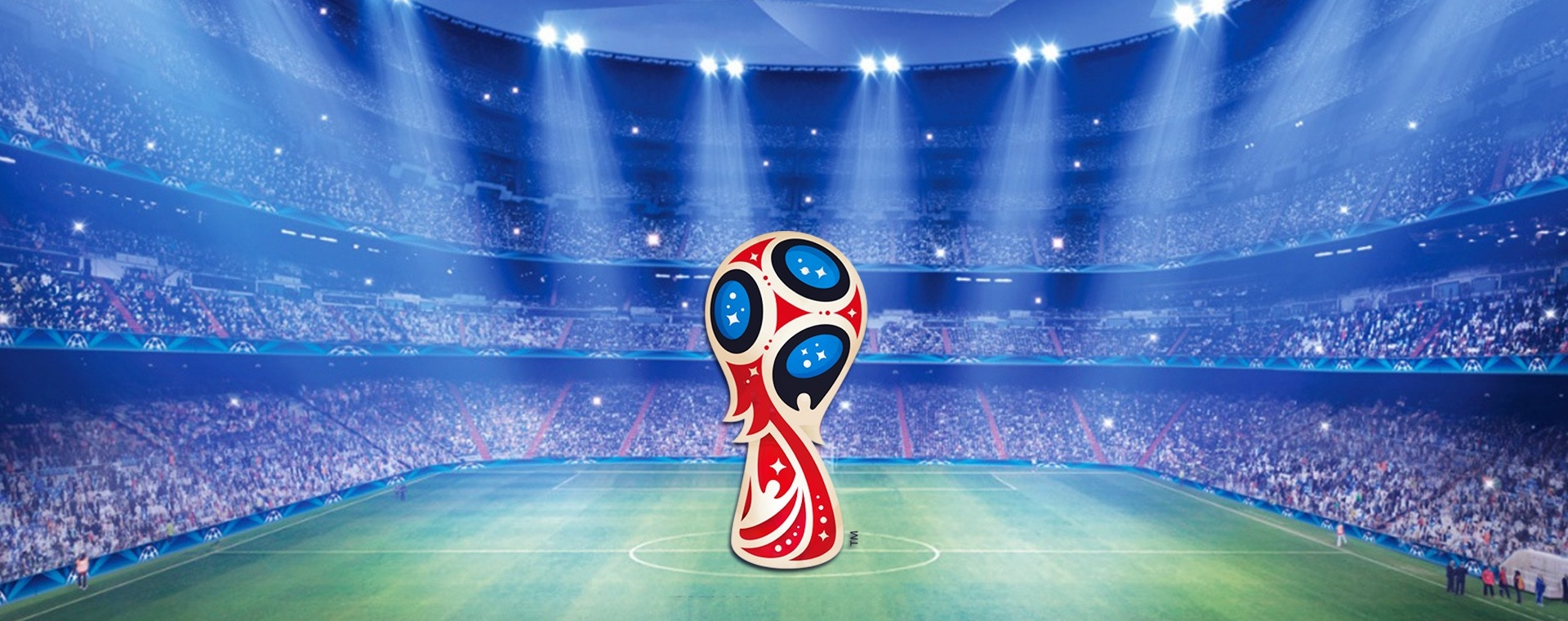 2018-FIFA-World-Cup-Trophy-Wallpapers-34010.jpg