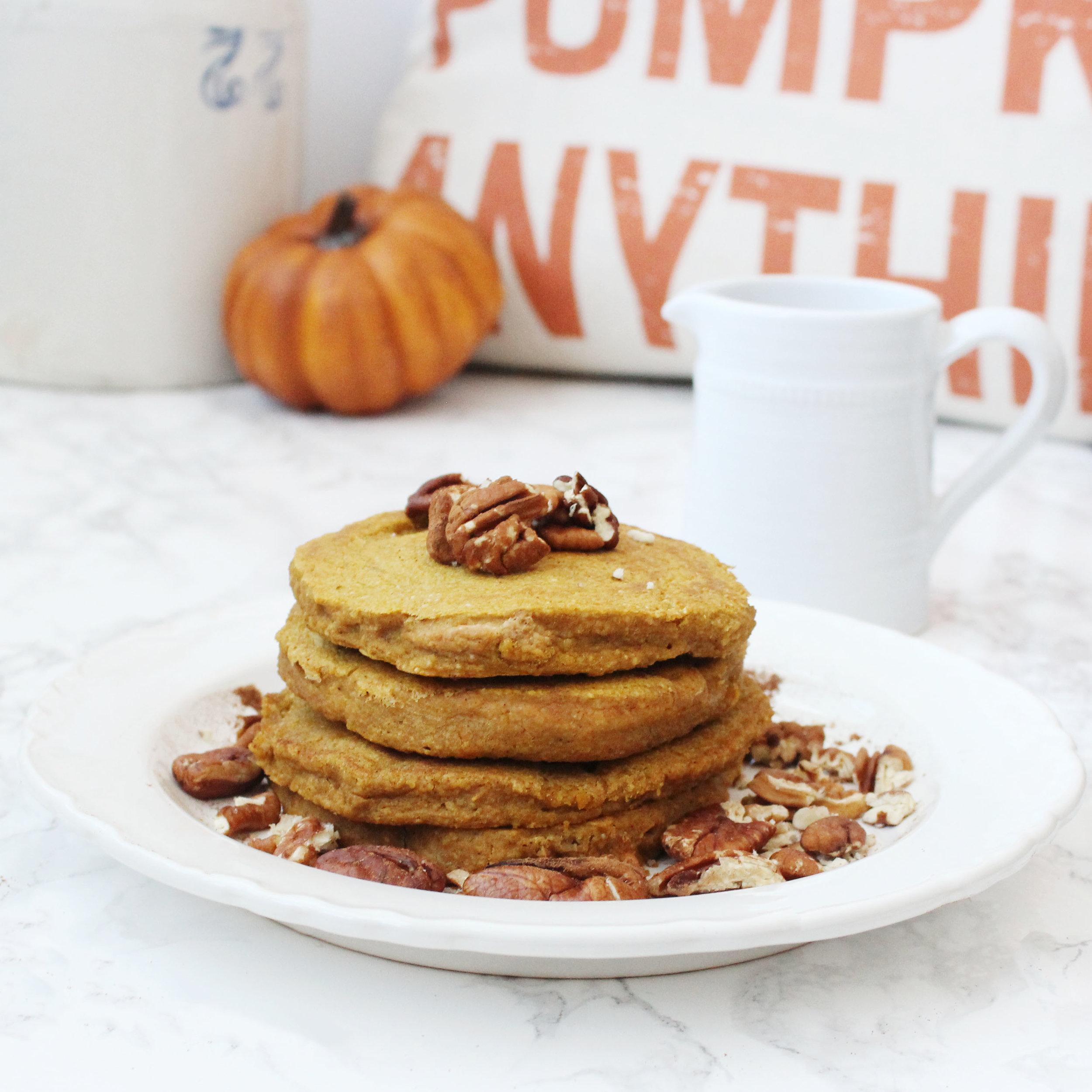PerfecPumpkin ProteinPancakes4.jpg