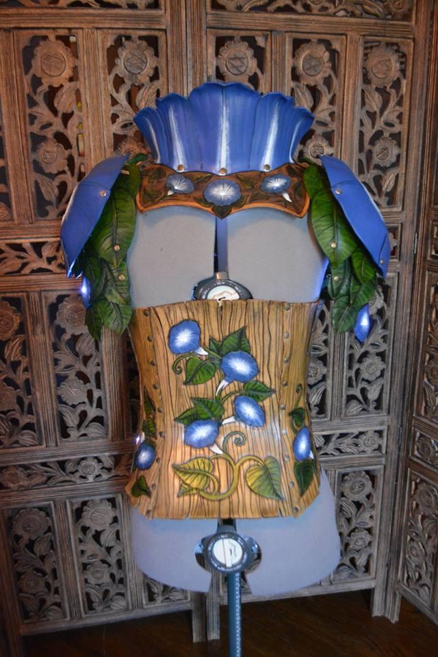 morning_glory_corset_set_by_savagepunkstudio-daf4cgt.jpg
