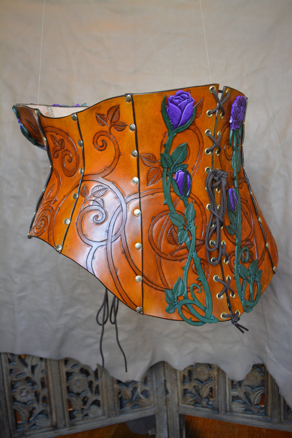 purple_rose_leather_corset__back_by_savagepunkstudio-da75kcw.jpg