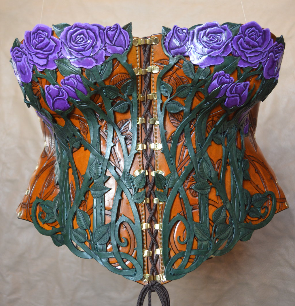 purple_rose_leather_corset_by_savagepunkstudio-da75j2x.jpg