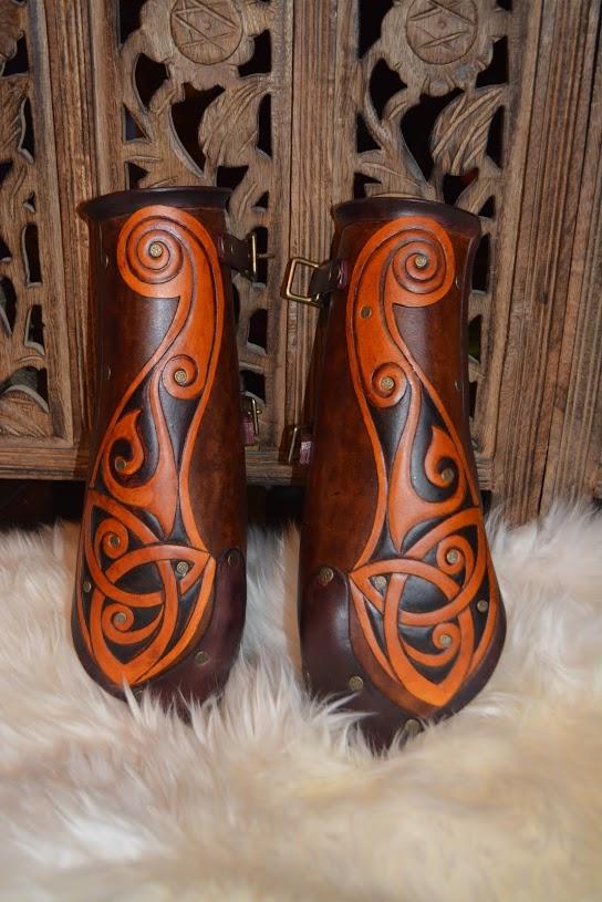 Celtic-Ranger-7.jpg