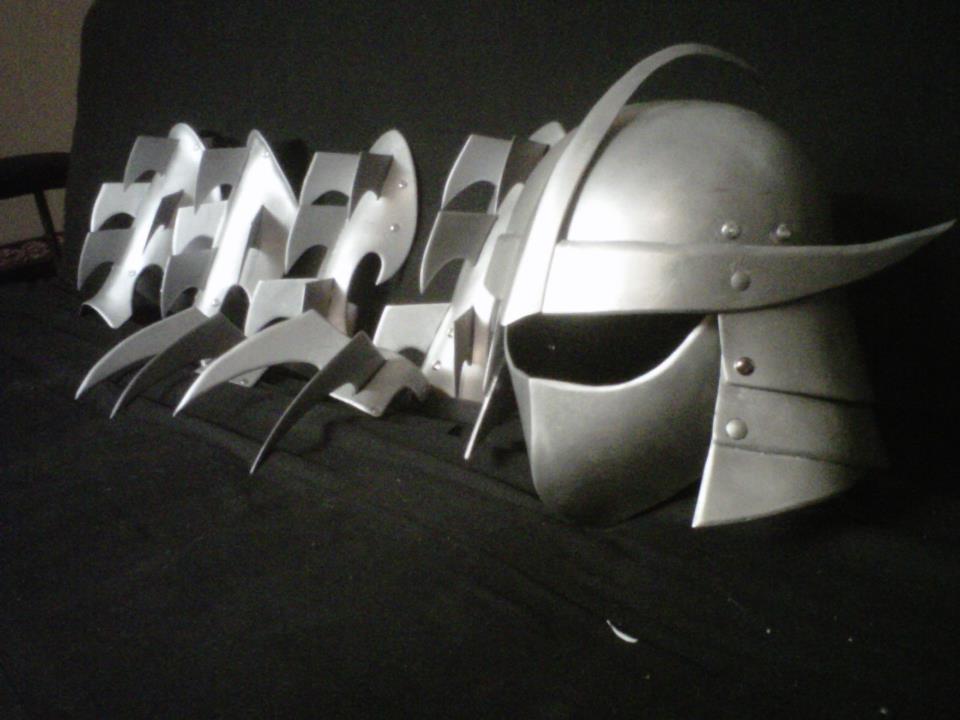Shredder-2.jpg