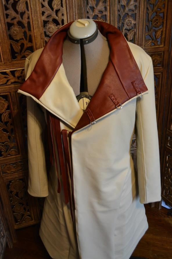 lannistercoat2.jpg