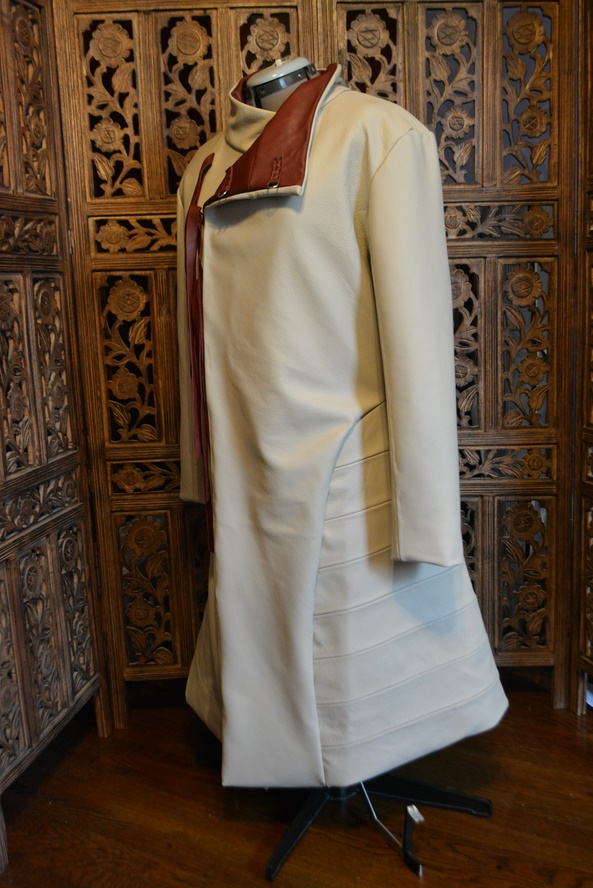 lannistercoat3.jpg