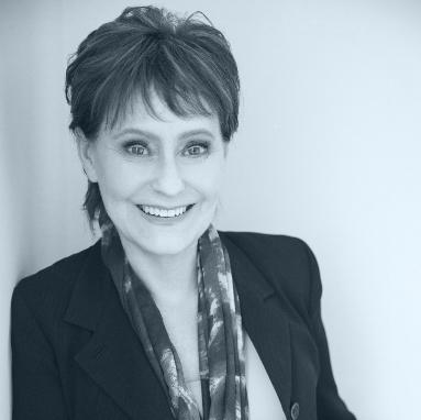 Gwen McClure