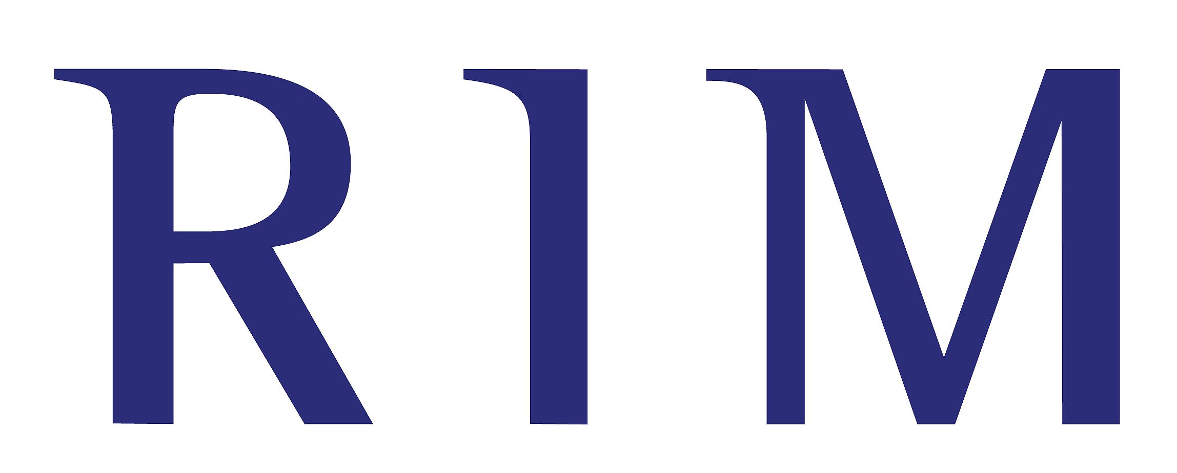 RIM Logo_Blue.png